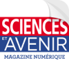 Sciences et Avenir — Le magazine Wiki