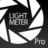 LightMeter Pro Apps free for iPhone/iPad