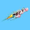 飞扬的奶牛 - 很好玩的游戏 Wiki