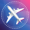 Flights Store – Cheap Flights & Airfare Deals!