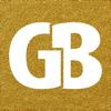 Goldenbook
