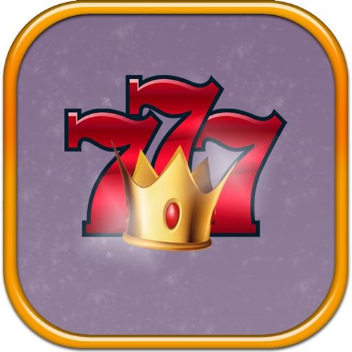 titan casino free slots