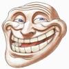 梅梅的創造者 - 讓滑稽模因和添加字幕搞笑圖片