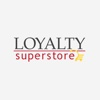 LoyaltySuperstore