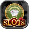 777 Classic Casino King Slots - Free Spin