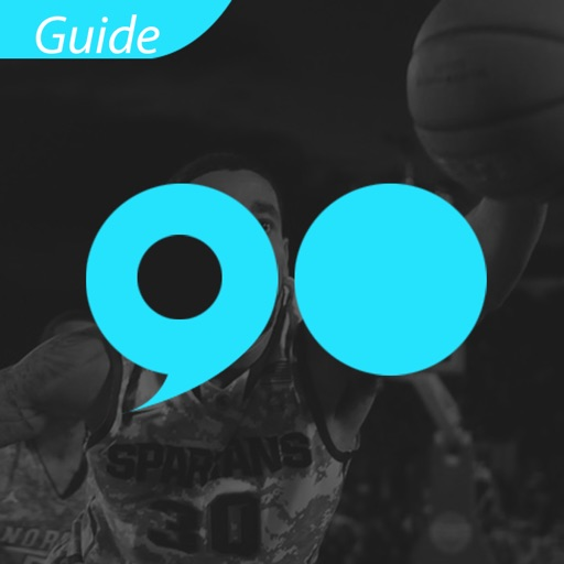 Guide for go90 Mobile TV Network iOS App