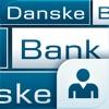 Mobiilipankki FI - Danske Bank