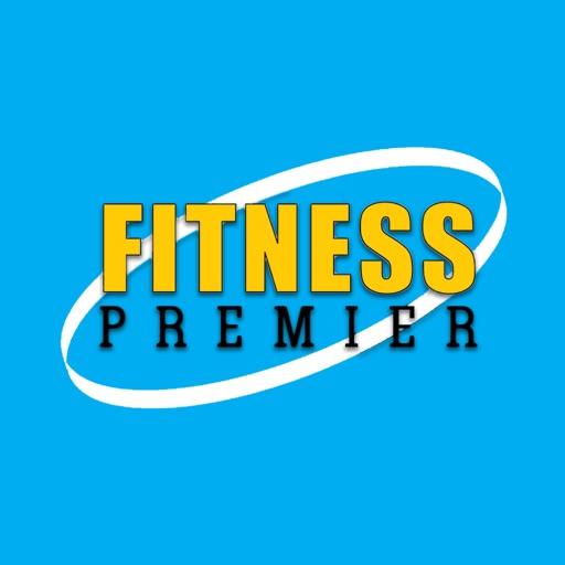 Fitness Premier