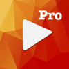 CreVid slide show video maker & editor with music