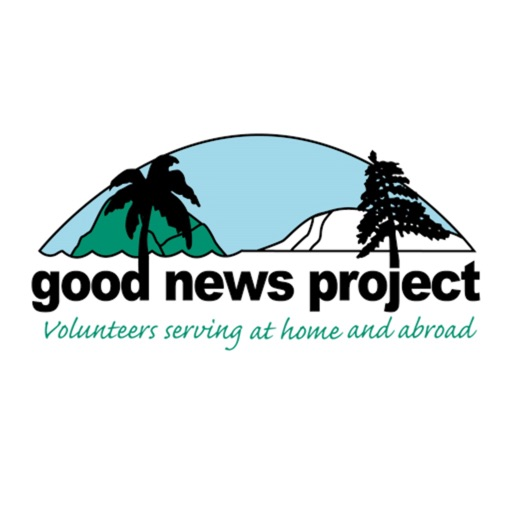 Good News Project-Wisconsin
