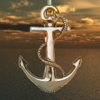 Anchor Watch HD