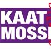 Kaat Mossel's KaatClub