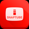 SnapTube - Free Music Video Streamer for YouTube!