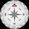 Compass Map@free version