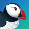 CloudMosa, Inc. - Puffin Browser Pro  artwork