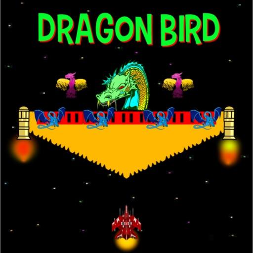 Dragon Bird iOS App