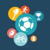 Sport Club: Amministrazione e contabilità
