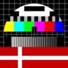 Fjernsyn i Danmark Guide