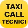 Taxi Call Tecnici - Sistemi Italia