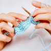 Knitting Photos & Videos |Amazing 452 Videos and 42 Photos | Watch and learn