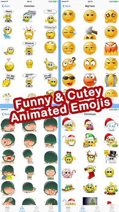 download Emoticons Keyboard Pro - Adult Emoji for Texting apps 4