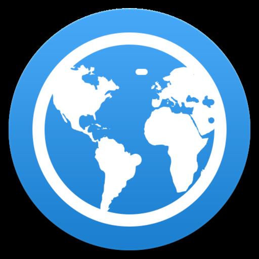 Light Browser