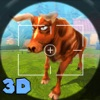 Snap Animals Discovery 3D Full