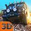 Offroad SUV Driving Simulator 3D Free