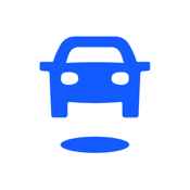 SpotHero - Easy Parking for All icon