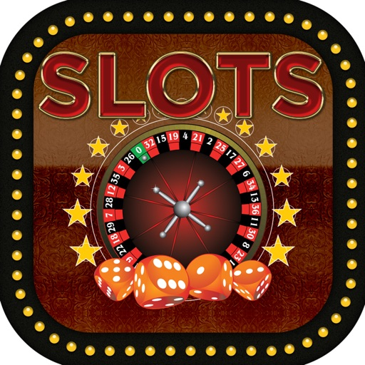 First Class Winners - FREE Slots Machines iOS App