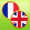 English - French Dictionary Free