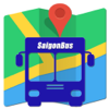 Tìm tuyến xe buýt