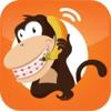 LINK - VoIP
