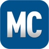 Mobile Marketing Center - Powered by Brandmuscle