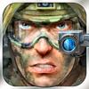 Machines at War 3 RTS