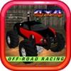 CSR racing 2D Rival - Real Racing 4x4 Games