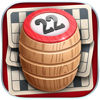 Russian Loto. Play classic Loto online and offline! Wiki