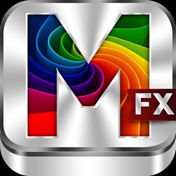 Master fx app review