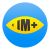 IM+ All-in-One Messenger