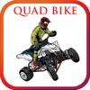 Most Wanted Speedway of Quad Bike Racing Game racing wanted