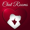 Live Chat Rooms chat