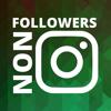 Non Followers Instagram Instafollow Unfollowgram