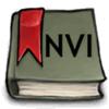 BibliApp NVI - Plus