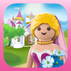 PLAYMOBIL Princess Castle Wiki