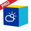 Weather All In One Pro - Forecasts Radar and More!