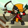 Archer Tower Defense - Tower Defense Shooting Game defense tower games