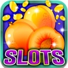 Fruit Slot Machine: Win virtual summer berries virtual fruit machine