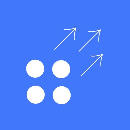 BlocFit iOS App