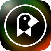 Fandor - Stream 6,000+ award-winning movies icon