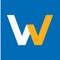 download Wimdu Guest
